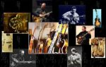 archtop-collage_150.jpg