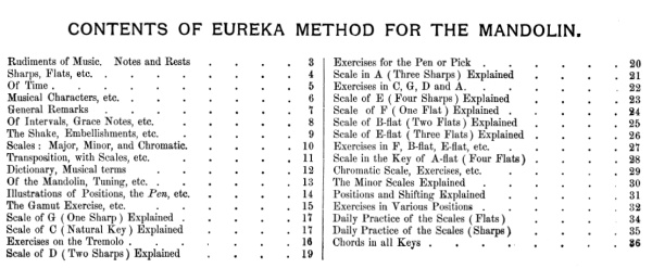winners_eureka_method_content_01_600.jpg