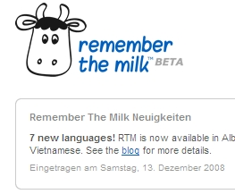 rememberthemilk.jpg